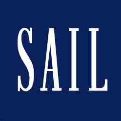 SAILoficial
