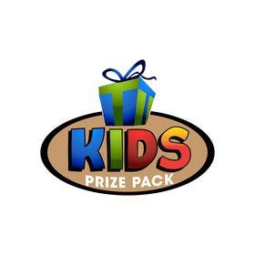 Kids Prize Pack