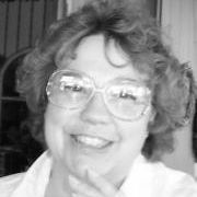 Sue-Anne Walker