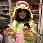 Reina Takashima