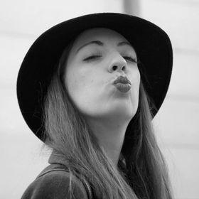 Nicole Panagiotou