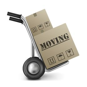 Miami Movers and Storage