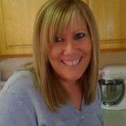 Donna Siracusa