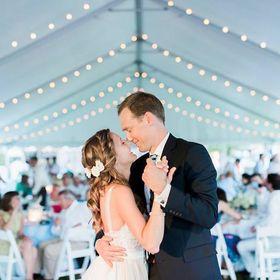 Savannah Special Events by Ranco Tents