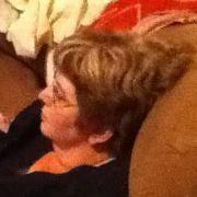 Judy Purdy