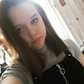 Emily Blackburn