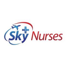 Sky Nurses