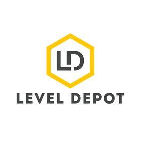 Level Depot