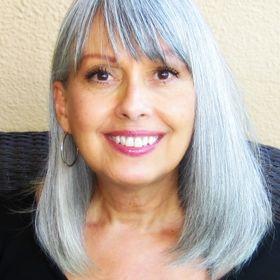 Evelyn Ojeda-Fox, B.A., LMT, C.Ht.
