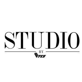 Studio by TCS (studiobytcs) on Pinterest