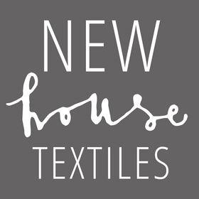 new house textiles ltd