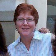 Cheryl Benge