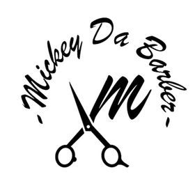Mickey Da Barber