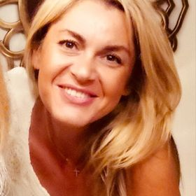 Rania Delimani