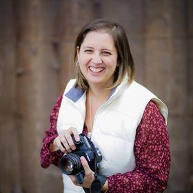 Jodi Walsh Photography