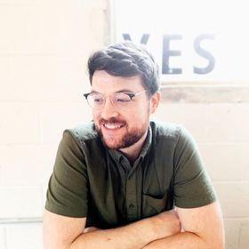 Seth Lucas