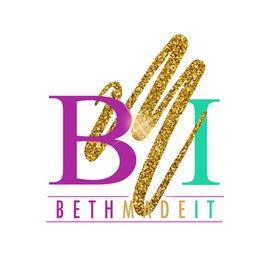 Beth Made It