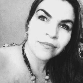 Sara Venancio