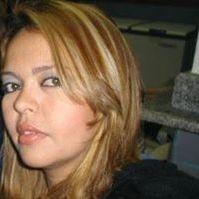 Andressa Esteves