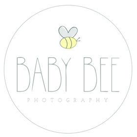 Baby Bee Photography