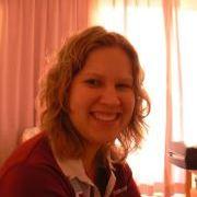 Denise Deen