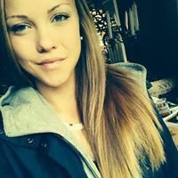 Stina Johansson-Cederblad