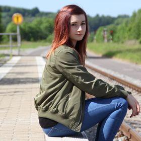 Lisa Böhme