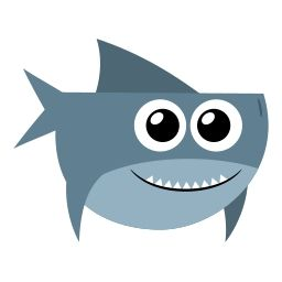 Buzz Shark