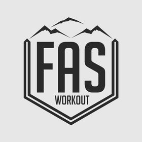 FAS Workout