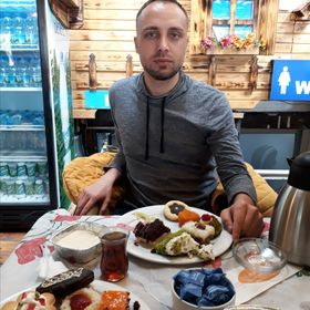 Hasan Akçakoca