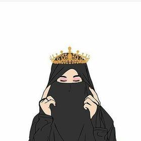 HijabYuk