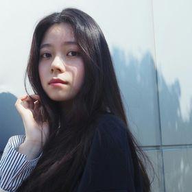Kim Jong hee