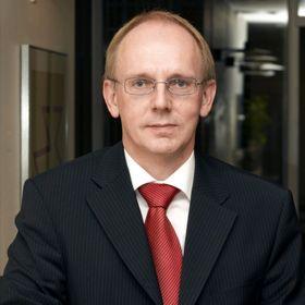 Karsten Hjorth Larsen