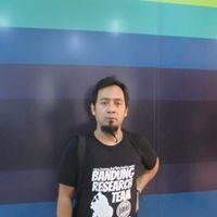 Igun Prabu