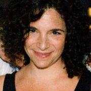 Francine Vacca Smith