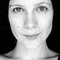 Anna Brundzaite