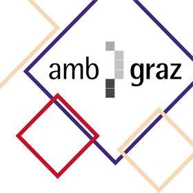AMB Ausstellungsservice u. Messebau GmbH