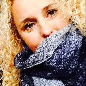 Eveline Van Engelen