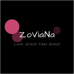 zoviana