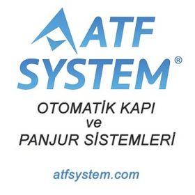 ATF System