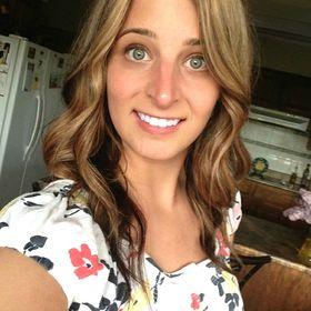 Madison Stene