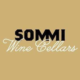 Sommi Wine Cellars