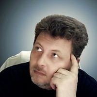 Дмитрий Маслов