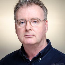 John Timmons
