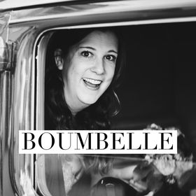 boumbelle // Patricia Gwerder (Hochzeitstorten, Events & Blog)