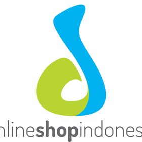 Onlines Shop Indonesia