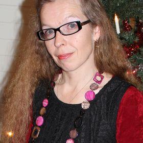 Layla Ahonen
