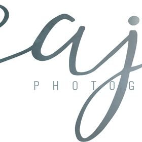 Saje Photography