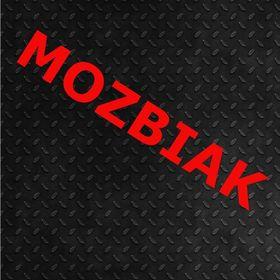 Mozbiak