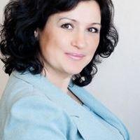 Elena Surina
